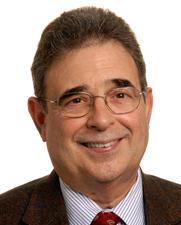Dr. Ruben G. Carbonell