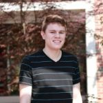 congrats-to-daniel-for-selection-to-milliken-graduate-symposium