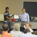 congratulations-to-rashed