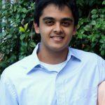 dhruv-receives-park-scholarship