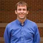 dickey-chosen-as-university-faculty-scholar