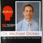 dickey-gives-tedx-talk