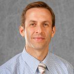 dickey-receives-asee-mcgraw-award
