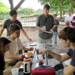 group-picnic