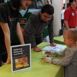 scientific-community-outreach