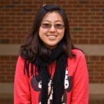 undergraduate-shu-zhu-highlighted-in-news