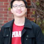 yiliang-wins-stannett-award