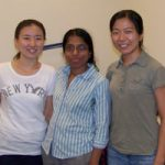 ying-ju-hee-and-dhana-the-founding-females
