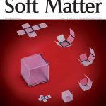 ying-s-paper-on-self-folding-featured-on-cover