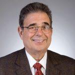 Dr. Ruben Carbonell