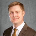 Dr. Matt Cooper