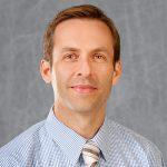 Professor Michael Dickey