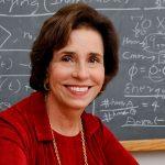 Professor Carol Hall