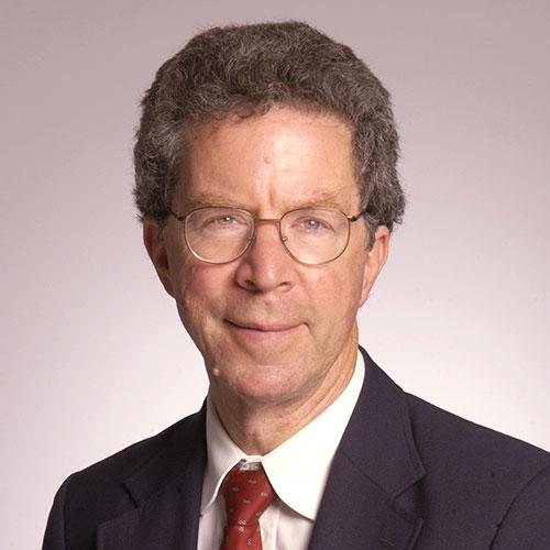 Professor David F. Ollis