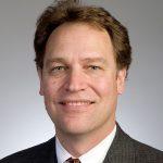 Professor Greg Parsons