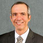 Professor Erik Santiso