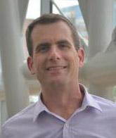 Dr. Cameron Abrams