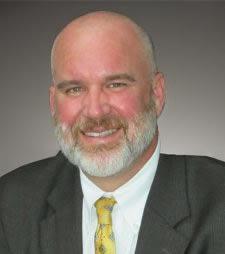 Jeff Garwood