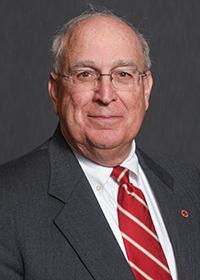 Photo-of-Weinberg
