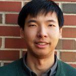 Dr. Yiming Wang