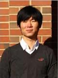 Dr. Koohee Han