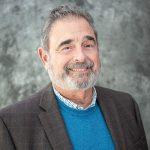 Professor Ruben Carbonell