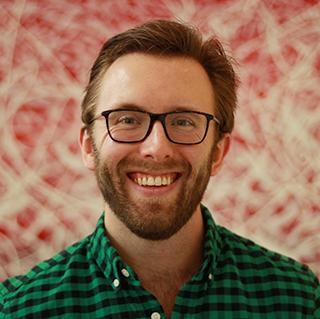 Dr. Ryan Dudek
