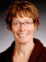 Dr. Sindee L. Simon